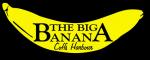 big-banana-150x60