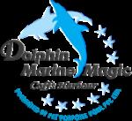 dolphin-marine-magic-150x137