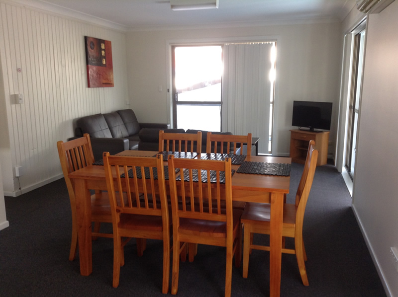 apartment_dinning