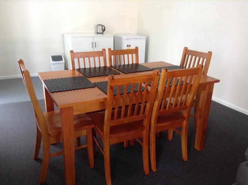 apartment_dinning2