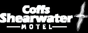 Shearwater Motel
